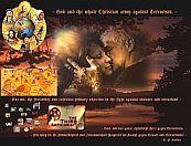 - Apokalypse 2012 - Wir brauchen eine neue Weltordnung - Kommt jetzt der 3. Weltkrieg?