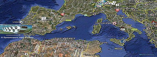 http://www.klimaforschung.net/dynamopark-gibraltar_kl.jpg