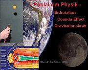 Physik bei Poolalarm