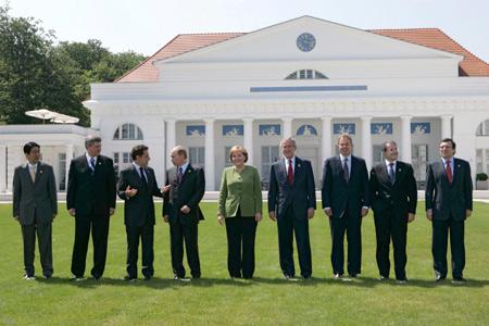 http://www.klimaforschung.net/greenpeace/G8-Teilnehmer.jpg