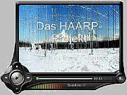 Das Haarp Projekt