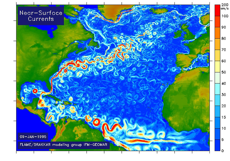 noaa ocean maps with Golfstrom on Sea Level During Last Ice Age together with Golfstrom besides El Ni C3 B1o 101 furthermore Ocean impacts furthermore Globes.