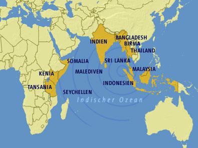 Seychellen Malediven Karte.Wo Liegt Malediven Auf Der Weltkarte Creactie