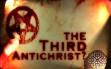 Video Nostradamos facwbook.com