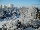 "Sideshow ""Winter 2008 - 2009 in Europa"""